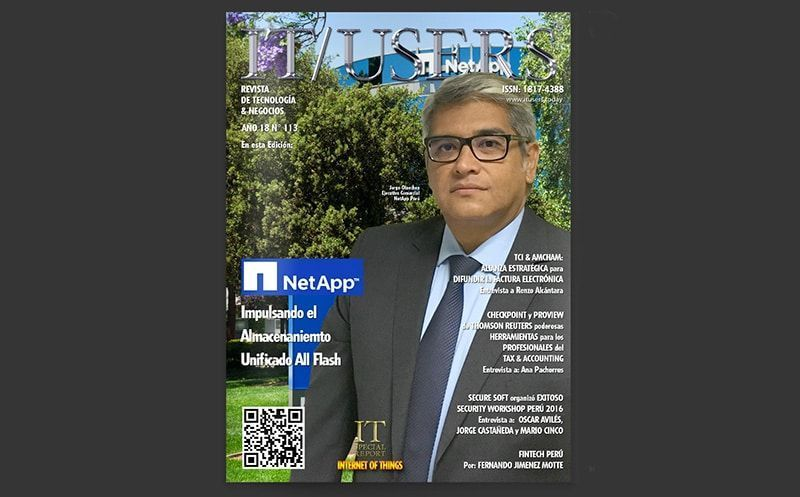 itusers-magazine-113