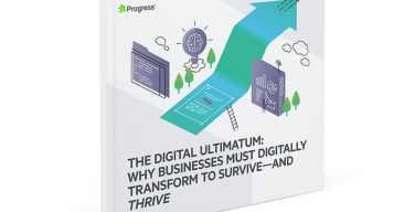 progress-digital-ultimatum-itusers