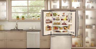 Refrigeradora-lg-itusers