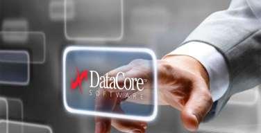 datacore-itusers