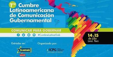 peru-cumbre-latina-2016-itusers