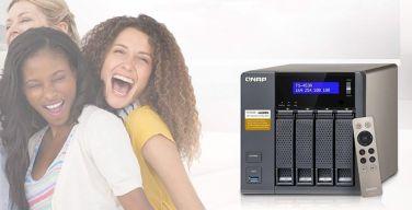 qnap-audio-vox-itusers
