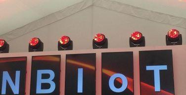 Huawei-Vodafone-NB-IoT-itusers