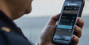 Motorola-Solutions-WAVE-7000-lte-itusers