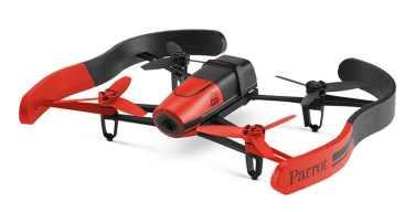 Parrot-Bebop-Drone-ishop-peru-itusers