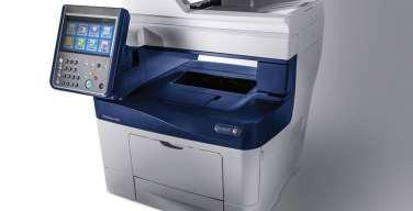Xerox-Workcentre-6655-itusers