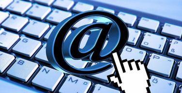 Mail Relay,e-mail marketing