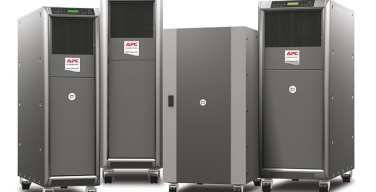 MGE-Galaxy-300-schneider-electric-itusers