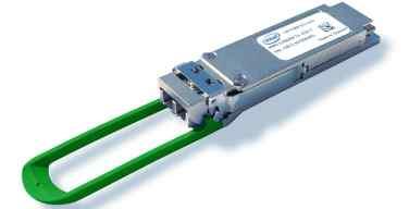 intel-silicon-photonics-itusers