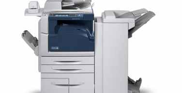 Xerox-WorkCentre-7070-itusers
