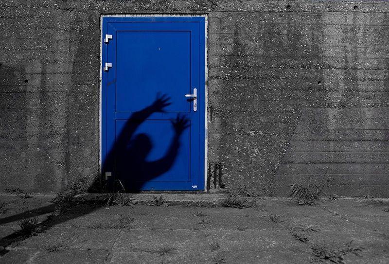 blue-coat-shadow-it-star-trek-itusers
