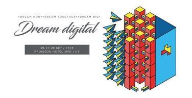 dream-digital-genexus-2016-itusers