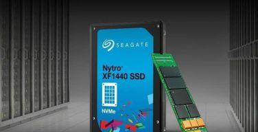 nytro-xf1440-seagate-itusers
