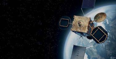 satellite-eutelsat-americas-itusers