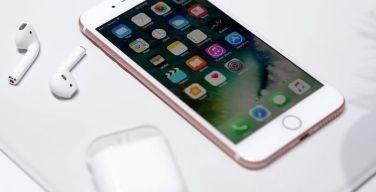 iphone7-movistar-peru-itusers