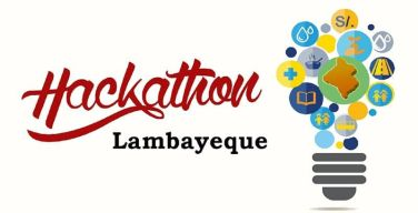 hackathon-lambayeque-2016-progobernabilidad-itusers