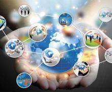 IoT, el próximo negocio para el que se preparan los operadores de la región