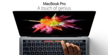 macbook-pro-2016-itusers