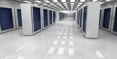 ¿Cómo-elegir-el-modelo-adecuado-de-Centro-de-Datos-para-tu-negocio-