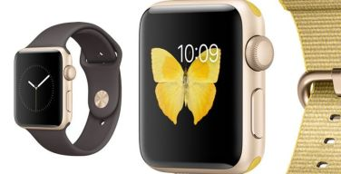 Apple-Watch-Serie-2-iShop-Peru-itusers