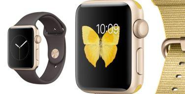 Apple-Watch-Serie-2-iShop-Peru-itusers