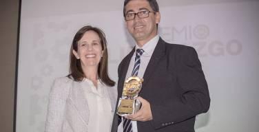 Premio-Smart-School-Nomada