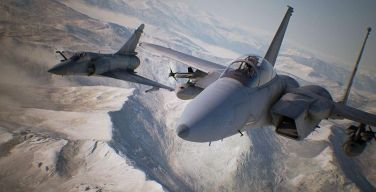 ACE-COMBAT-7--SKIES-UNKNOWN-también-llegará-a-Xbox-One-y-PC