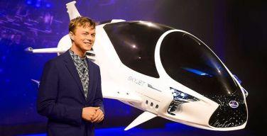 Innovadores-Lexus-Sport-Yacht-y-Lexus-Skyjet-1
