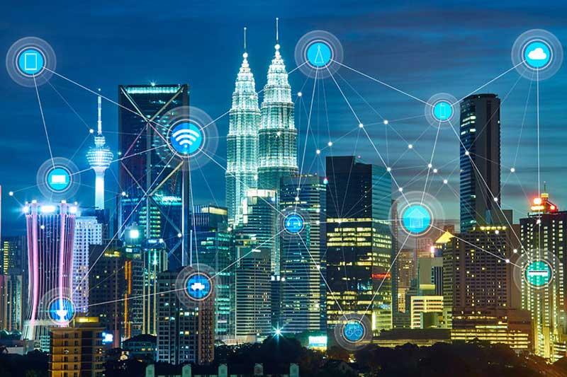 Internet-de-las-Cosas,-omnicanalidad-y-la-digitalización-de-las-PyMEs