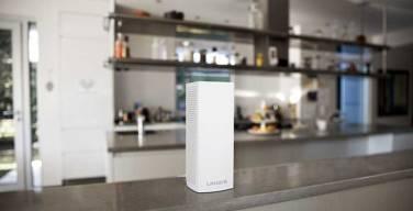 Linksys-lanza-Velop-sistema-Wi-Fi-de-Malla-Modular-itusers