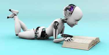 Mitos-sobre-Machine-Learning-itusers