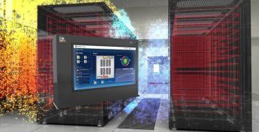 Solucion-de-Vertiv-nominada-en-la-lista-50-mejores-tecnologias-IoT-itusers