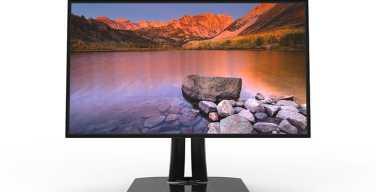 ViewSonic-estreno-nuevos-monitores-Quad-HD-y-4K-UHD-itusers