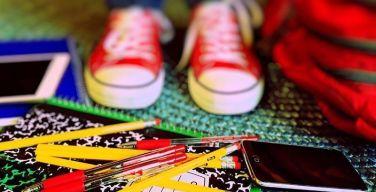 ¡De-vuelta-a-clases!-Los-7-gadgets-Apple-para-este-año-escolar
