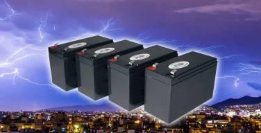 10-razones-para-revisar-periódicamente-UPS,-redes-y-batería