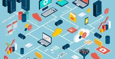Bridge-Alliance-accede-a-solución-On-Demand-Connectivity-IoT-de-Gemalto