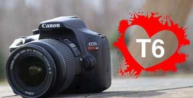 Captura-los-mejores-momentos-con-la-Canon-EOS-Rebel-T6