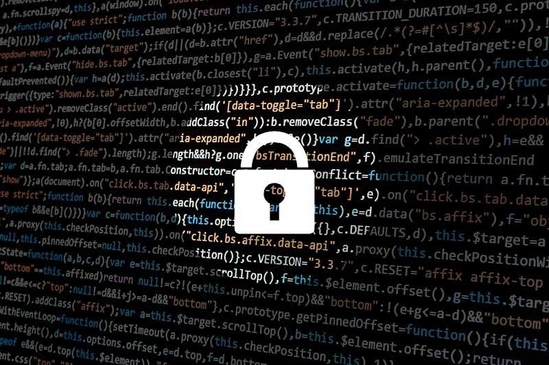 Davivienda Elige solución de Easy Solutions Detect Safe Browsing