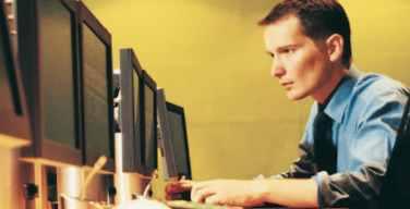 Deteniendo-el-Fraude-Financiero-mediante-la-Analítica