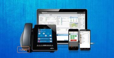 Digium-presenta-teléfono-IP-táctil-D80-HD-a-precio-económico