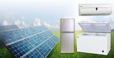 EcoSolarCool-anuncia-dos-nuevos-modelos-de-refrigeradores-solares