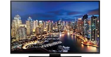 El-gran-salto-al-4K-y-cómo-han-evolucionado-los-televisores