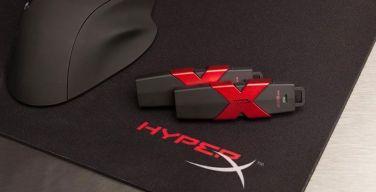 En-San-Valentín-HyperX-te-ayuda-con-el-regalo-tecnológico-perfecto