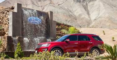 Ford-elegida-una-de-las-compañías-más-admiradas-del-mundo
