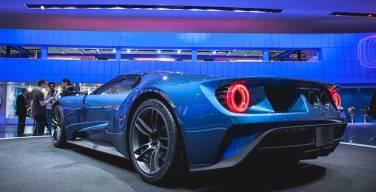 Ford-lleva-su-visión-'Go-Further'-a-otro-nivel-con-New-FordHub
