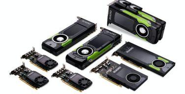 GPUs-NVIDIA-Quadro-Pascal-más-recientes-ofrecen-Realidad-Virtual
