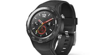 HUAWEI-WATCH-2--El-reloj-inteligente-de-fitness-más-completo