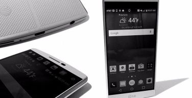 LG-G6-garantiza-productividad-con-pantalla-de-5,7-Pulgadas