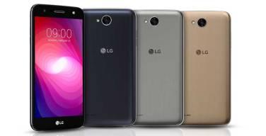 LG-presentó-nuevo-smartphone-X-Power2