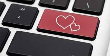 Los-dueños-de-Mac-son-más-propensos-a-buscar-pareja
